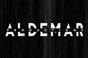 Aldemar-4