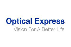 Optical-express-4