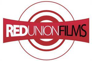 Red-Union-Films-4
