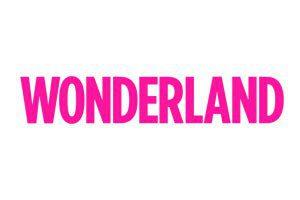 Wonderland-4