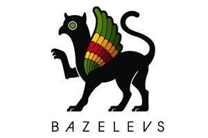 Bazelevs-4