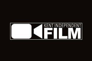Kent-Indie-Film