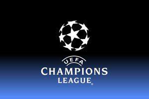 Uefa-4