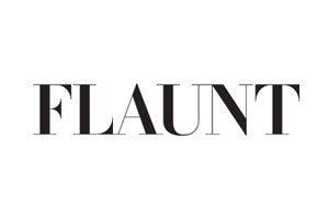flaunt-4